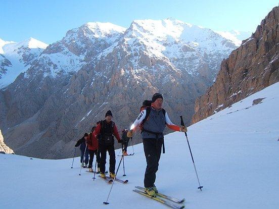 ski-de-randonnee-en-turquie