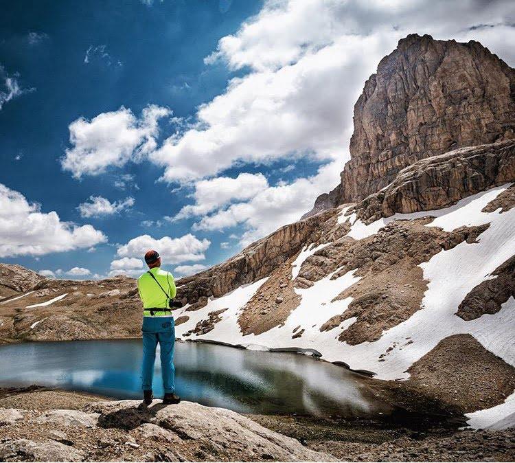 trekking-en-cappadoce-et-le-mont-du-taurus