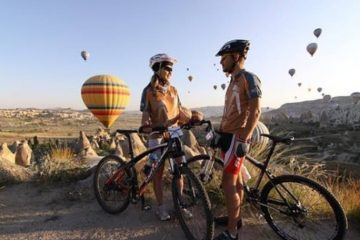 circuit-aventure-vtt-en-cappadoce