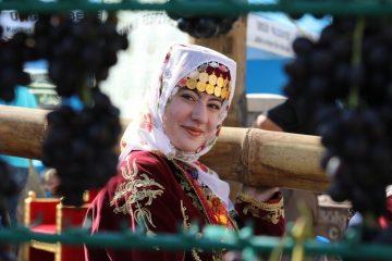 Voyage en immersion et chez l'habitant en Turquie