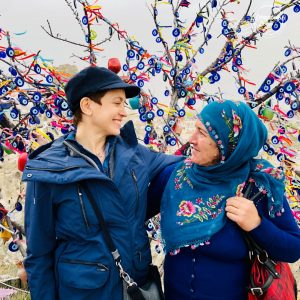 Turquie, surprenante et généreuse - Échappées belles
